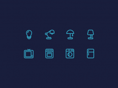 dribbble.png (800×600)