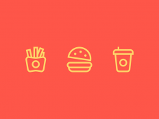 fast_food.png (800×600)