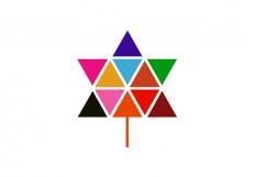 canadian-centennial-logo-1967.jpg 650×450 pixels