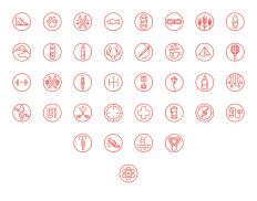 Experticity_Icons_Large.png (1012×795)