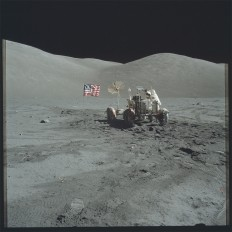 moon-13.jpg 1,000×1,000 pixels