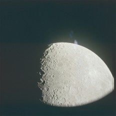 moon-1.jpg 1,000×1,000 pixels