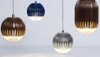 Ekshibicjonistyczne lampy Fin Lights maj? bebechy zamiast opraw | Gizmodo | gad?ety, nowe technologie, kultura internetu
