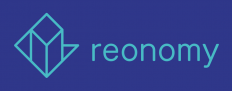 reonomy_logo_detail.png 946×371 pixels