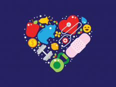 health-_-wellness.png (800×600)