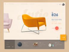 ui_design_tubik_studio_attachment.png by Violetta