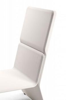 Résultats Google de recherche d'images correspondant à https://www.actiu.com/uploads/images/productos/productos/soft-seating-shey-gallery-42_1280_1280.jpg