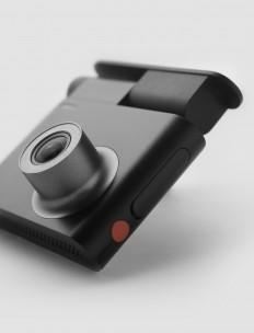 Canon AE-1 - Recherche Google