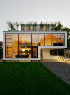 House R on Inspirationde