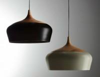 contemporary-lighting-fixtures-designs.jpg 1,200×924 pixels