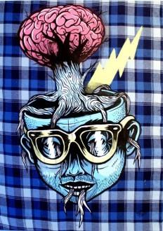 BrainHead.jpg (image)