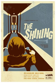 the shining commission 2 by *strongstuff