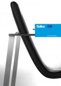 Still - Sellex - (Version JPG) - PDF Catalogues | Documentation | Brochures