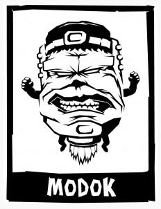 MODOK10.jpg (image)