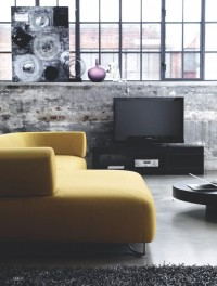 BoConcept/Catalogue/US/2011 - BoConcept - (Version JPG) - Page n° 36 - PDF Catalogues | Documentation | Brochures