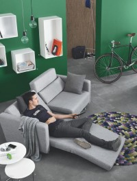 BoConcept/Catalogue/US/2011 - BoConcept - (Version JPG) - Page n° 50 - PDF Catalogues | Documentation | Brochures