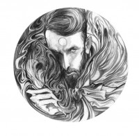 Illustrious : Nimit Malavia