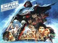 The Empire Strikes Back Turns 30, As Do Fans' Psychic Scars   Little Gold Men   Vanity Fair