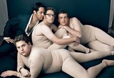 Comedy's New Legends   vanityfair.com