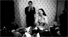 File:Stanley Kubrick 1949 with Rosemary Williams a showgirl.jpg - Wikipedia, the free encyclopedia