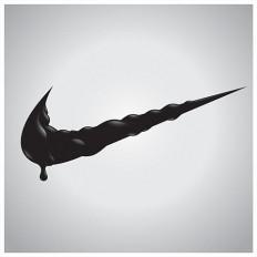 Nike - 2010