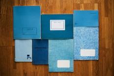 yewknee.com - Things Organized Neatly