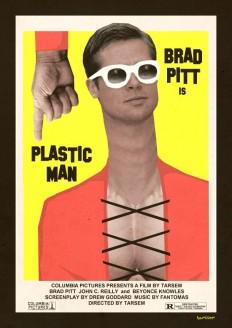 plastic+man+movie.jpg (JPEG-Grafik, 557x788 Pixel)