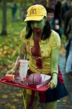 McDeath. | Flickr - Fotosharing!