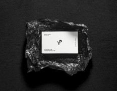 You People — Caterina Bianchini Design