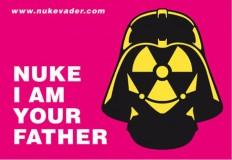 eayz.net | Nuke Vader