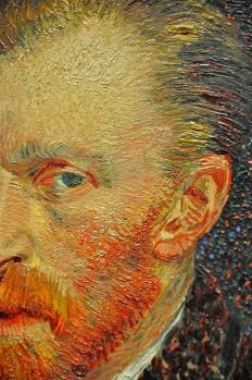 Van Gogh | Flickr - Fotosharing!