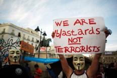 Neue Hacker: Marodierende Teenager piesacken das Netz - SPIEGEL ONLINE - Nachrichten - Netzwelt
