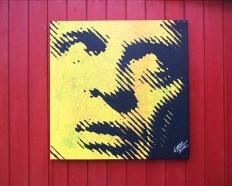 Bilder - [ich] - Klaus Kinski Forum