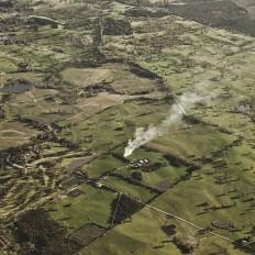 Australian aerial | Flickr - Fotosharing!