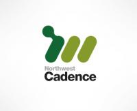 Northwest Cadence logo proposal - Logos - Creattica