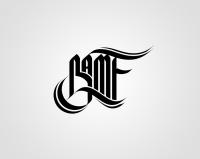 Bamf - Logos - Creattica