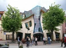File:Krzywy Domek w Sopocie.jpg - Wikipedia, the free encyclopedia
