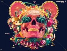 Kill Art. Trust Design - yewknee