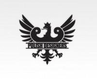 polish designers logo - Logos - Creattica