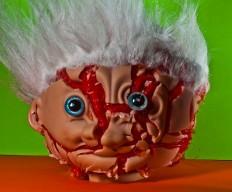Troll Face Lift | Flickr - Photo Sharing!