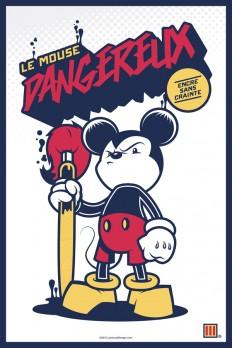 Epic_Print(2x3)_Mickey.jpg by Lain Lee 3