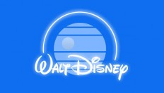 Super Punch: Clever new logos for Disney