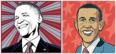 danielclowes.com: Here's to another 4 years!