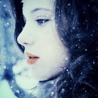 "500px / Photo ""A whiter shade of pale"" by Felicia Simion"