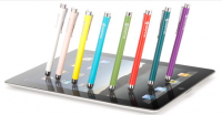 8 Handy Tablet Styluses to Boost Your Creativity