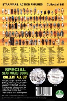 Nerdcore › Star Wars Actionfigure Card-Back-Print