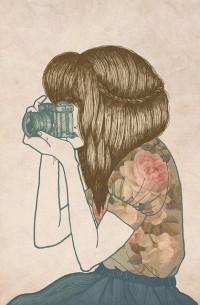 stigma†‡†ized