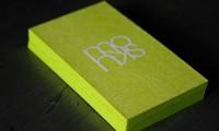 60+ Business Card Design For Inspiration | Inspiration | Tech News & Entertainment