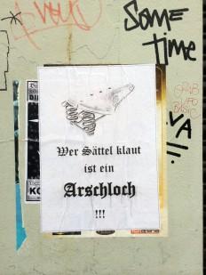 Praxistheorie - Notes of Berlin