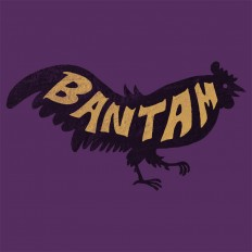 bantam | Flickr - Photo Sharing!